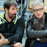 ОФИЦИЈАЛНО: Веселин Вујовиќ повеќе не е селектор на Словенија