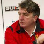 ОФИЦИЈАЛНО: Зоран Кастратовиќ е новиот тренер на Металург