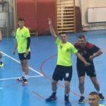 Малку беа за Риниа и 17 голови на Латифи, РК Алушовски стигна до премиерната победа во Прва лига