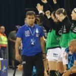 Немирниот тренер на Ростов Дон ќе плати казна