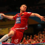 Домаќинот продолжи победнички: Австрија има две победи ама преку Македонија ќе бара втора фаза