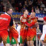 Белорусија се испречи пред Црна Гора, ја остави без втор круг