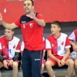 Ројевиќ: Детали не оставија без бодови против Вардар
