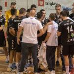 Супер машка лига: Радовиш го чека Бутел Скопје, плеј-офот поблизу или предалеку