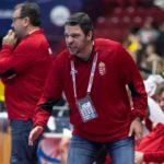 Своевремено играше со Лазаров, а сега ќе му биде тренер на Борко!
