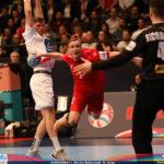 Фантастичен натпревар на домаќините: Билик и Божовиќ ја водеа Австрија во победата над Чешка