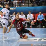 Лига на шампиони: Еден пораз го симна Вардар на 3. позиција