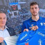 Висла Плоцк купи ракометар што го сакаше и Барселона