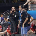 Писонеро: Не паметам Вардар да постигнал четири гола за едно полувреме