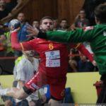 """ДЕНЕСКА НА ТЕРЕНИТЕ: Македонија против Романија во финале на """"Трофеј Карпати"""""""