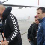 """Неочекувани проблеми за полскиот првак: Келце """"заглави"""" во Виена!"""