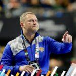 Кокшаров го скрати списокот: Со петмина Руси од Вардар на ЕП, но без Горпишин