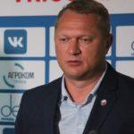 Кокшаров си поднесе оставка - не е повеќе селектор на Русија!
