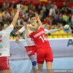 Македонска пресметка во Купот на ЕХФ?