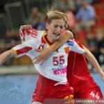 ДЕНЕСКА НА ТЕРЕНИТЕ: Македонија денеска по втора победа во Анталија