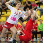Ливриниќ го наполни голот на Крајова и го однесе Рапид Букурешт во четврт-финале