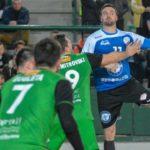 Нема празничен ракомет во Битола: Пелистер ќе игра со Винтертур во друг термин