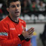 Победничка одјава на Еурофарм од ЛШ - во Битола падна некогашниот европски првак Бидасоа