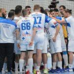 ПОЗНАТИ СОСТАВИТЕ: Савехоф дојде со 13 играчи, Маркоски со камбек кај Еурофарм (ФОТО)