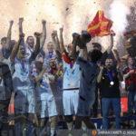 Колку пари може да заработат македонските екипи од европските купови (ФОТО)