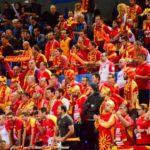 """""""Штадхале"""" распродадена: Македонија ќе игра пред полни трибини во Виена!"""