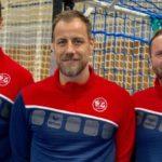 Фленсбург го засили тренерскиот тим со данска ракометна легенда