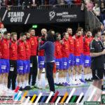Шпанија со втора круна и прва со осум трофеи од ЕП