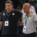 Унгарија ќе ја предводат тренерите на најголемите ривали Ѓер и ФТЦ!