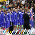 НОВА СЕНЗАЦИЈА НА ЕП: Унгарија славеше над Исланд и го прати дома светскиот првак Данска!