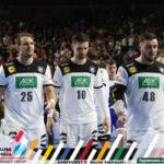Еуро2020: И Германија реши сè, ќе оди за Шведска на уште еден меч