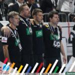 Отказ за Прокоп, Германија веќе има нов селектор