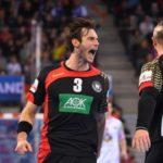 Германија си обезбеди натпревар во Шведска после доминацијата над Австрија