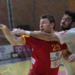 ДЕНЕСКА НА ТЕРЕНИТЕ: Македонија во втора пресметка против Кувајт