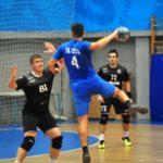 МВП на 10. коло во Супер машката лига: Христијан Крстаноски (Струга)