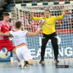 Најстариот дебитант во хрватската репрезентација најави крај на кариерата