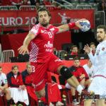 ЕУРО2020: Хрватска и Шпанија во полуфинале, останува битката за првото место