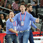 Филип и Кубеш носат 17 Чеси на Европското првенство