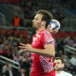 Карачиќ: Oвој триумф ме потсети на Вардар и на Лигата на шампионите!