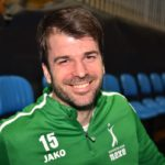 Хрватски репрезентативец откри: Имав понуда да заиграм за Македонија!