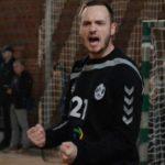 Мартин Јовановски се пресели во Алжир - ќе ги брани боите на вицешампионот