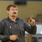 Поранешен тренер на Металург обвинува: Ракометот во Србија го водат разбојници