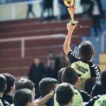 Нема Прва лига, ама ќе има Јуниор - Југоисток лига (ФОТО)