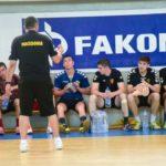 Познат возниот ред за кадетите: Отвораат против домаќинот на турнирот во Бугарија