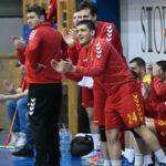 ДЕНЕСКА НА ТЕРЕНИТЕ: Новите кадети од Македонија тргнуваат во поход