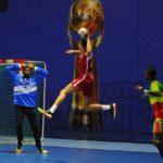 Познати дел од учесниците на Мундијалот во Египет, ќе игра и Капе Верде!