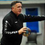Металург ќе бара засилувања во зависност дали ќе игра во групите од Лига Европа