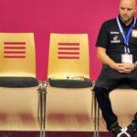 Поранешен тренер на Вардар го презема полскиот шампион