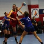 Сениорките немоќни, после реми и победа, загубија од првиот тим на Турција