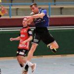 Костески се погрижи за победа на Линц