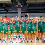 Без што Кузмановски и Магдебург не одат на гостување во Бундес лигата? (ФОТО)